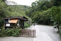 2015 08 16鎌倉 凜林、瑞泉寺11ss.jpg